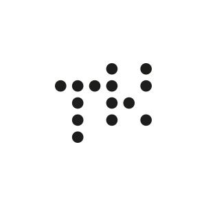 Logo-partners-TK