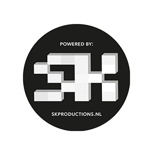 Logo-partners-sk-productions